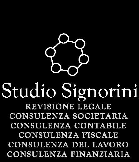 Studio Signorini